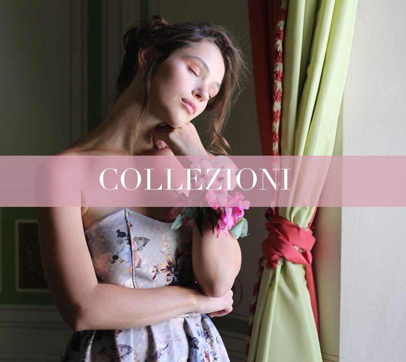 web collezioni 1